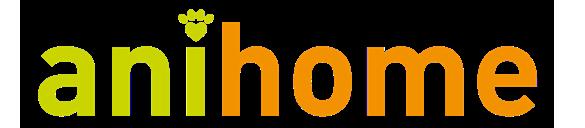 Anihome