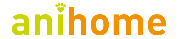 Hundebetreuung Anihome